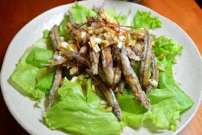 haru-hanaの、減塩健康レシピ