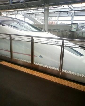 f:id:haru-hashigo:20081204232416j:image