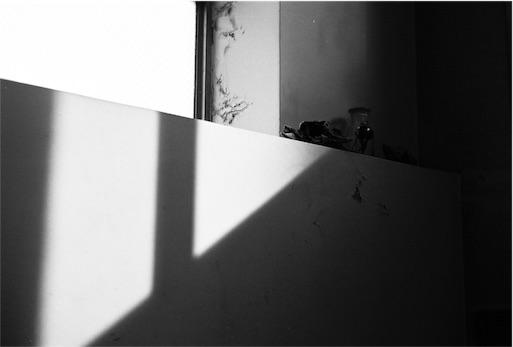 f:id:haru-hudou:20160717132242j:image