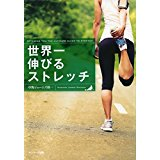 f:id:haru-natu-aki-fuyu:20170608233937j:plain