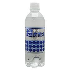 f:id:haru-natu-aki-fuyu:20170630224531p:plain