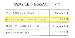 f:id:haru-natu-aki-fuyu:20170829223533j:plain