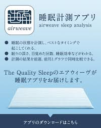 f:id:haru-natu-aki-fuyu:20180215232153p:plain