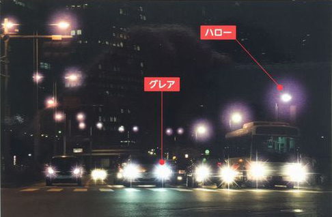 f:id:haru-natu-aki-fuyu:20181026235137j:plain