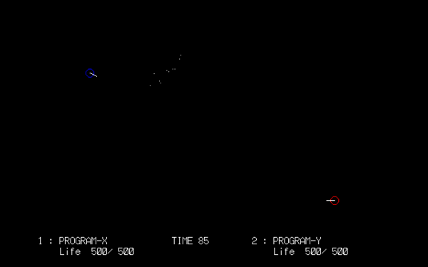20080218011305