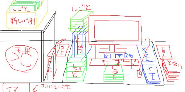 f:id:haru-s:20110524001550p:image