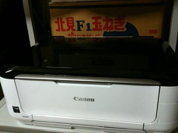 f:id:haru-s:20111120221840j:image