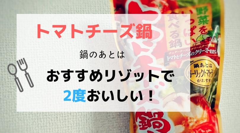 f:id:haru-san5:20190111204527j:plain