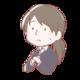 f:id:haru-san5:20190226131720p:plain