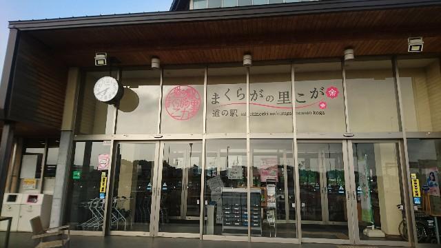 f:id:haru-to-bIke:20190624161541j:image