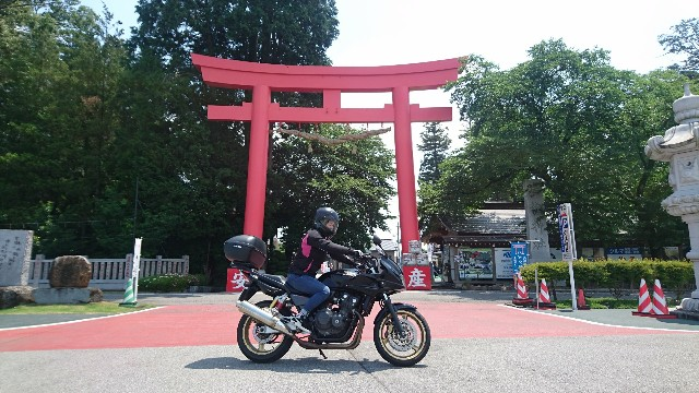 f:id:haru-to-bIke:20190626022109j:image