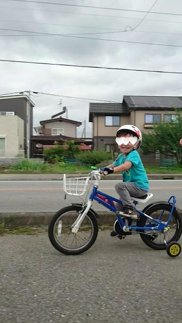 f:id:haru-to-bIke:20190710040221j:image