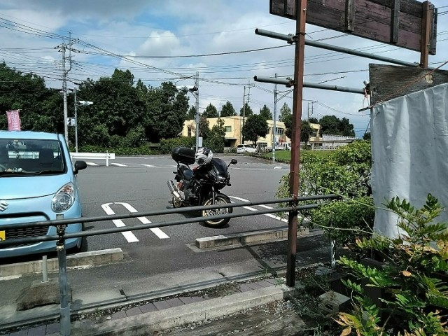 f:id:haru-to-bIke:20190820212735j:image