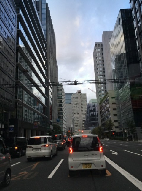 f:id:haru-to-bIke:20191120142011j:image