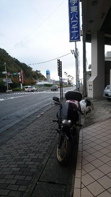 f:id:haru-to-bIke:20191128155100j:image