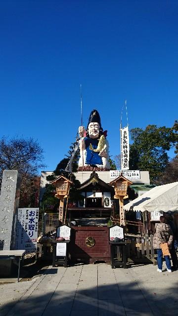 f:id:haru-to-bIke:20191209154311j:image