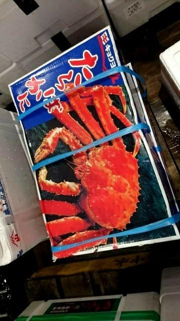f:id:haru-to-bIke:20191226152714j:image