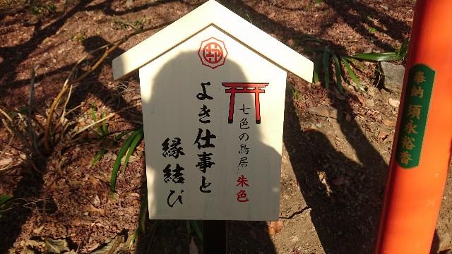 f:id:haru-to-bIke:20200104164525j:image