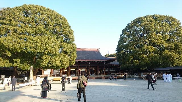 f:id:haru-to-bIke:20200120153441j:image