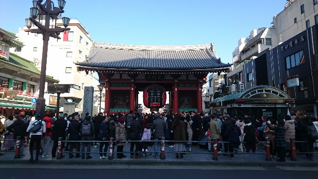 f:id:haru-to-bIke:20200120155333j:image