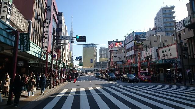 f:id:haru-to-bIke:20200120155348j:image