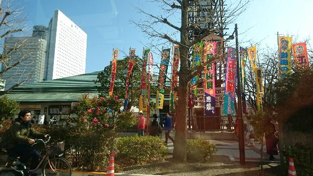 f:id:haru-to-bIke:20200120155640j:image