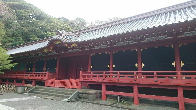 f:id:haru-to-bIke:20200129161214j:image
