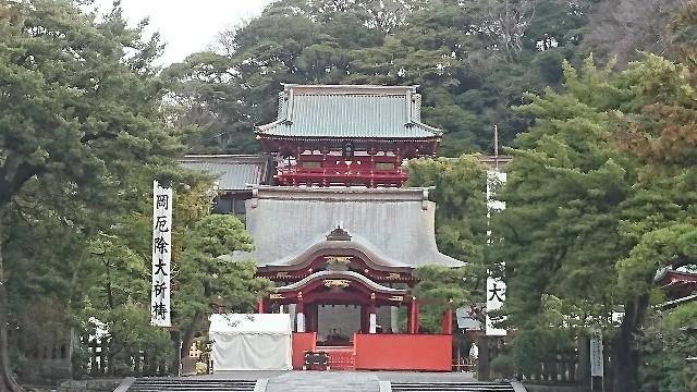 f:id:haru-to-bIke:20200129162851j:image