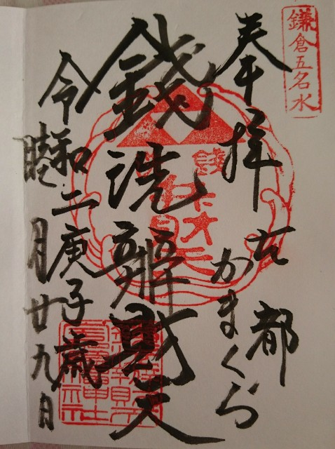 f:id:haru-to-bIke:20200129165937j:image