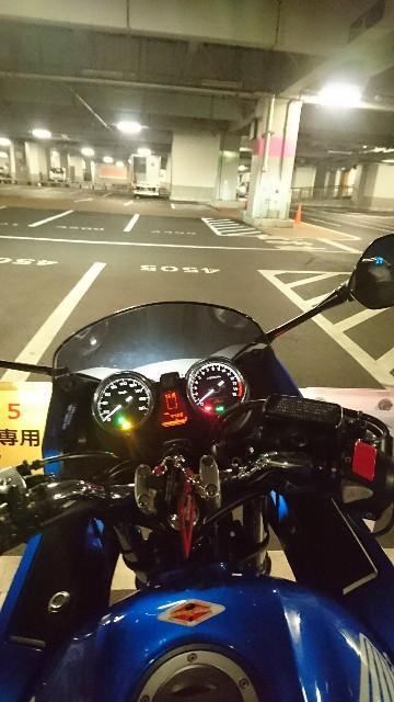 f:id:haru-to-bIke:20200509134337j:image