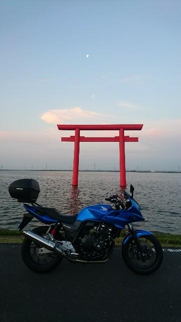 f:id:haru-to-bIke:20200610152300j:image