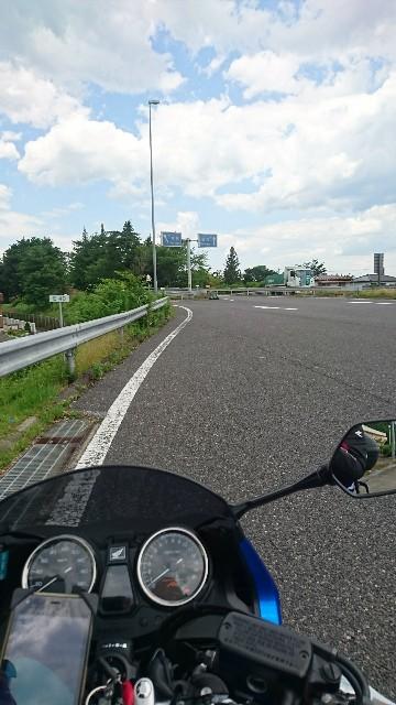 f:id:haru-to-bIke:20200618125933j:image