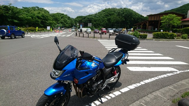 f:id:haru-to-bIke:20200618130107j:image