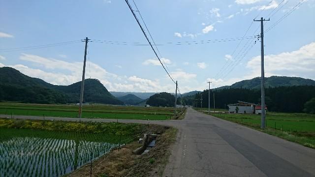 f:id:haru-to-bIke:20200618132402j:image