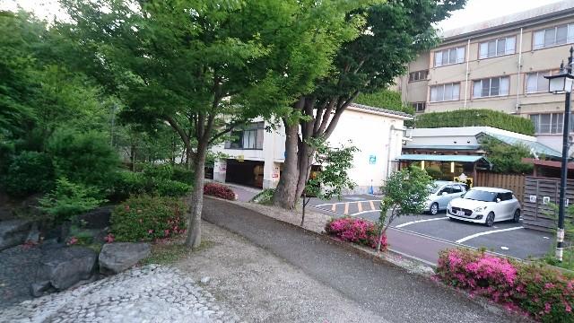 f:id:haru-to-bIke:20200618152018j:image