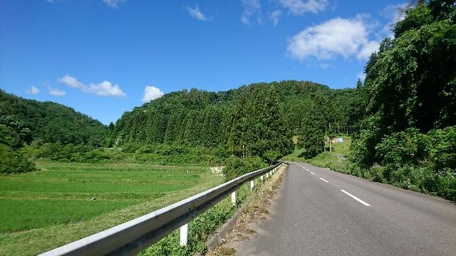 f:id:haru-to-bIke:20200619121027j:image