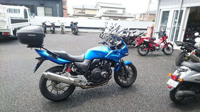 f:id:haru-to-bIke:20200623154537j:image