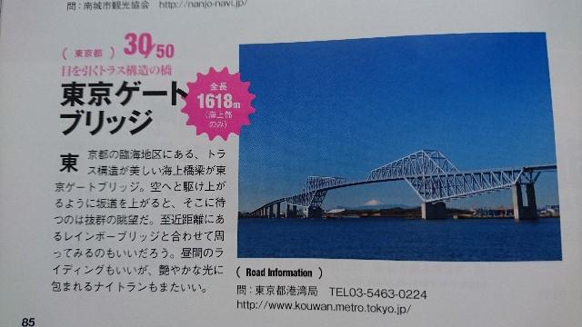 f:id:haru-to-bIke:20200630190144j:image