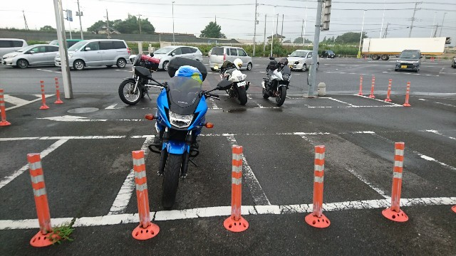 f:id:haru-to-bIke:20200712155108j:image