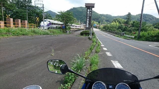 f:id:haru-to-bIke:20200712160232j:image