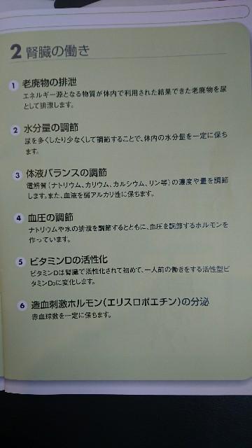 f:id:haru-to-bIke:20200804235359j:image