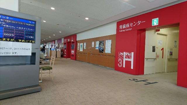 f:id:haru-to-bIke:20200804235811j:image