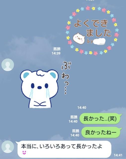 f:id:haru-to-bIke:20200806150359j:image