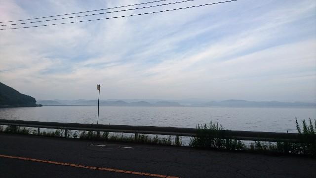 f:id:haru-to-bIke:20200814111241j:image