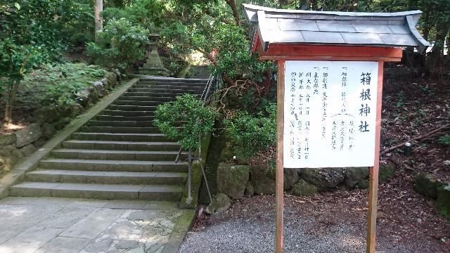 f:id:haru-to-bIke:20200819152319j:image