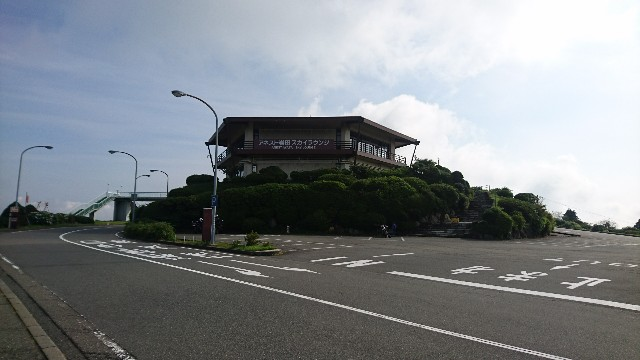 f:id:haru-to-bIke:20200819152900j:image