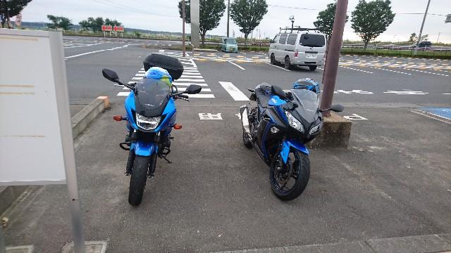 f:id:haru-to-bIke:20200827161810j:image