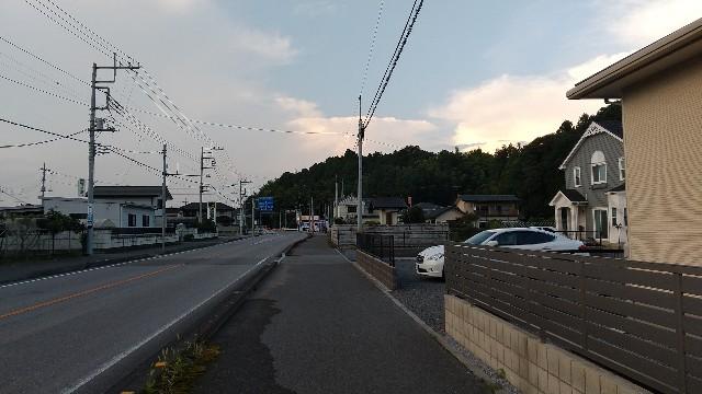 f:id:haru-to-bIke:20200831112953j:image