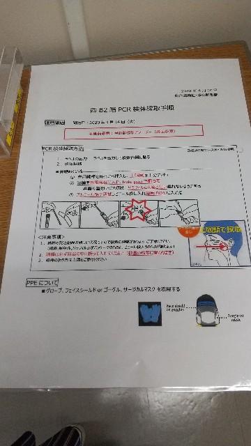f:id:haru-to-bIke:20201006182130j:image