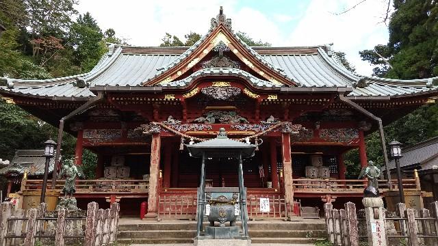 f:id:haru-to-bIke:20201008165049j:image